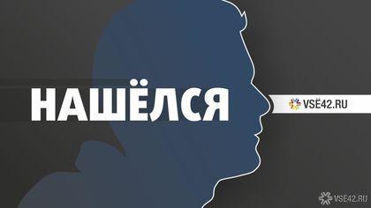 Разыскиваемый мужчина в инвалидной коляске погиб в Новокузнецке