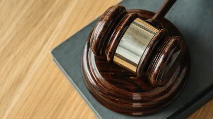 Суд вынес вердикт по делу о скриншоте