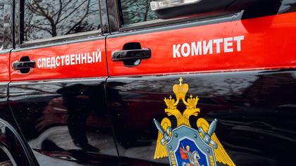 Обыски проходят на территории кемеровской компании, где погиб рабочий
