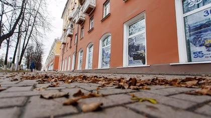Краеведческий музей в Кемерове станет одним из самых современных в России