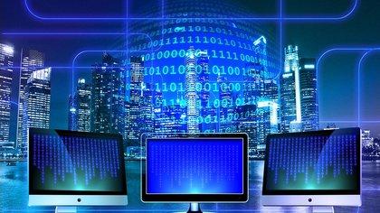 Китайские эксперты приступили к созданию 6G сетей