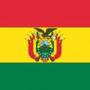 Президент Боливии Моралес ушел в отставку