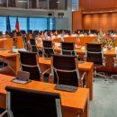 Саммит глав государств в нормандском формате пройдет в декабре