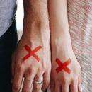 Парламентарии предложили изменить правила раздела имущества при разводе в России