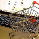 Немецкие ученые предложили признать онлайн-шопоголизм психическим расстройством