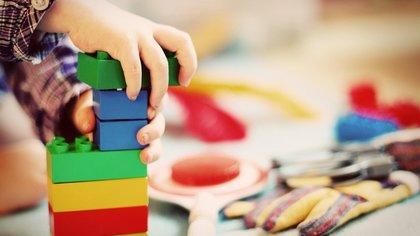 Детский сад на Притомском проспекте в Кемерове появится в 2021 году