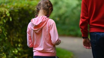 Прокурор из США использовал свою дочь в качестве приманки для педофила