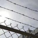 Российские пограничники задержали искавших лучшей жизни эфиопов