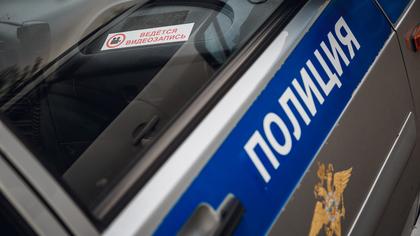 Четверо неудачливых новокузнечан попытались вскрыть два банкомата