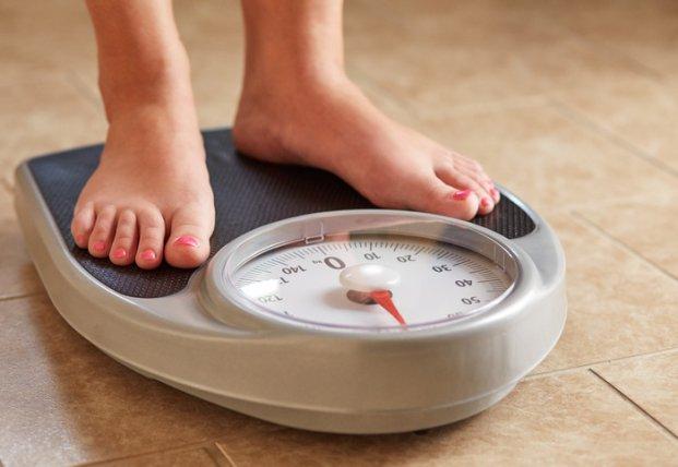 Грамотный контроль веса: как правильно и часто надо взвешиваться