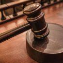 Суд в Москве приговорил к 3,5 годам колонии скандального чиновника Горринга