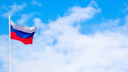 Российский видеоблогер Илья Мэддисон вступил в ряды ЛДПР