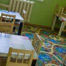 Массовое заражение кишечной инфекцией произошло в детсаде в Ханты-Мансийске