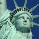 США вычеркнули из санкционных списков три российские компании