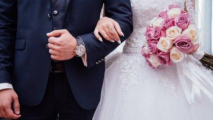 Китаец публично разоблачил свою неверную невесту