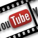 YouTube выявил топ самых популярных клипов десятилетия