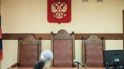 Подросток ответит в суде за грабеж на улицах Киселевска