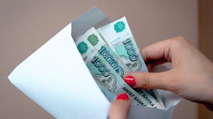 Директор кузбасского офиса мобильной связи присвоила деньги абонентов