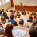 Сергей Цивилев: нашим студентам предстоит решать серьезные задачи