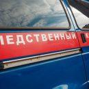 Глава района в Липецкой области попал под следствие за превышение полномочий