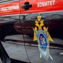 СК завел дело после нападения беглого преступника на конвоира в Новокузнецке