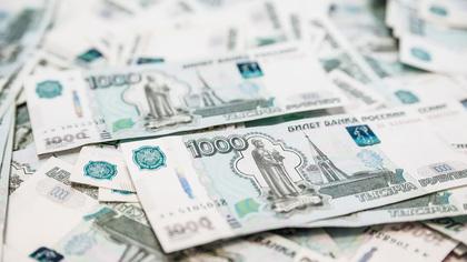 СК обнаружил доказательства коррупционного происхождения денег Захарченко