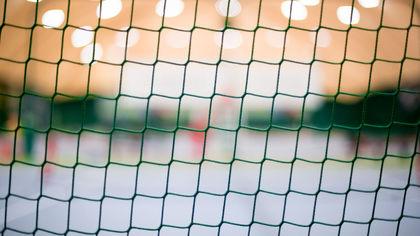 Сборная России по волейболу сыграет в группе B на Олимпиаде-2020