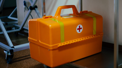 Кемеровская больница объяснила отказ в госпитализации