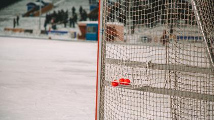 Кузбасские хоккеисты оказались в числе победителей юниорского первенства мира по бенди