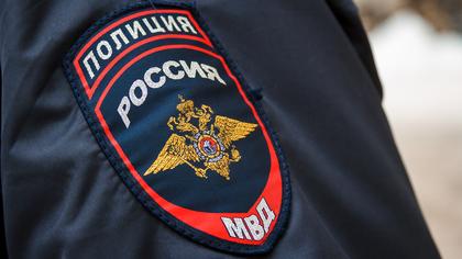 Мишустин ввел надбавку для работающих на акциях протеста правоохранителей