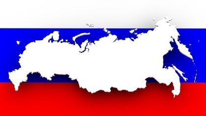 Владивосток возглавил список самых матерящихся городов России