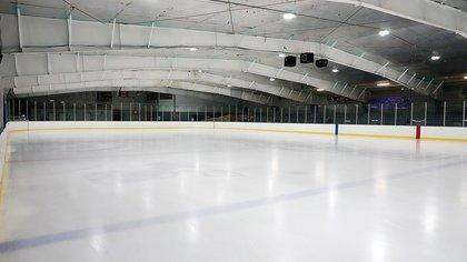 Сборная России вышла в финал молодежного ЧМ по хоккею