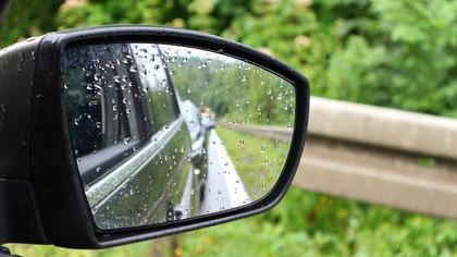 Близнецы из Кузбасса просили выкуп за похищенные автомобильные зеркала
