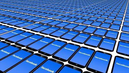 Facebook и Instagram удалили поддерживающие Сулеймани аккаунты