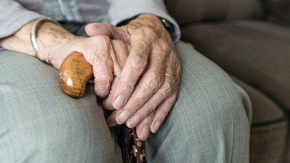 Роспотребнадзор посоветовал делать зарядку для профилактики болезни Альцгеймера