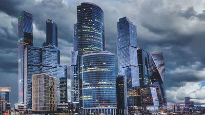 Прокуратура Алтайского края потребовала изъять у депутата квартиру за 70 млн рублей