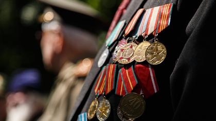 Трое ростовчан зверски убили ветерана ВОВ