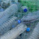 Депутат Власов предложил установить приемники пластиковой тары в магазинах России