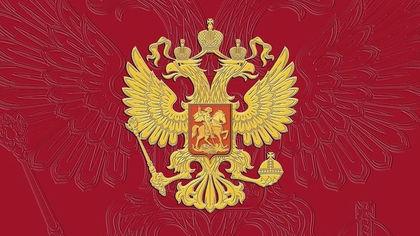 Профильный комитет Госдумы рекомендовал принять в I чтении проект о поправке к Конституции