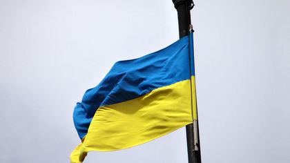 Зеленский пообещал освободить Кличко от госдолжности