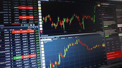 Псевдоброкер продал новокузнечанину несуществующие акции крупной компании