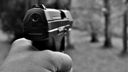 Несколько людей погибло в результате стрельбы в Германии