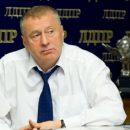 Жириновский предложил закрепить в Конституции запрет детям чиновников учиться за рубежом