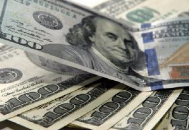 Курс валют на 7 февраля: гривна резко подорожала
