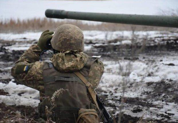 Враг затаился на Донбассе: наемники Путина резко сменили тактику