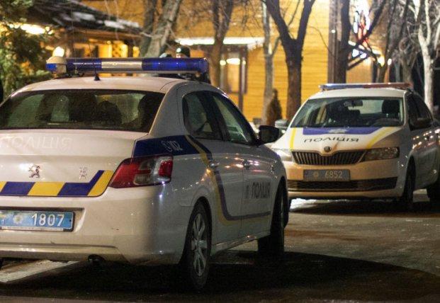 Убийство врача в центре столицы: подозреваемый арестован на 2 месяца