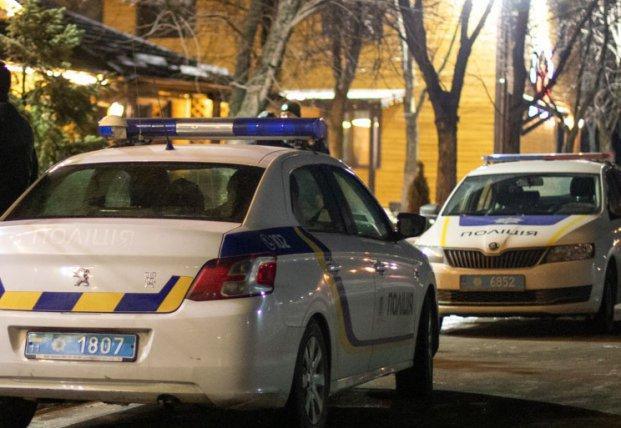 Хотела кого-нибудь убить: появились подробности о девушке, устроившей смертельную стрельбу в Полтаве
