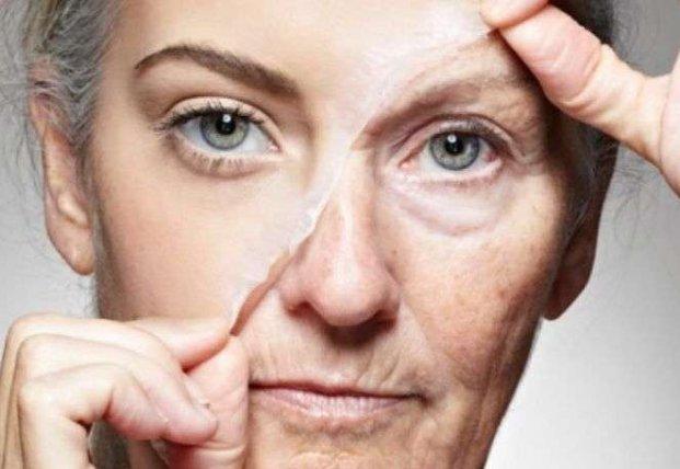 Ученые выяснили, что запускает в человеке процесс старения