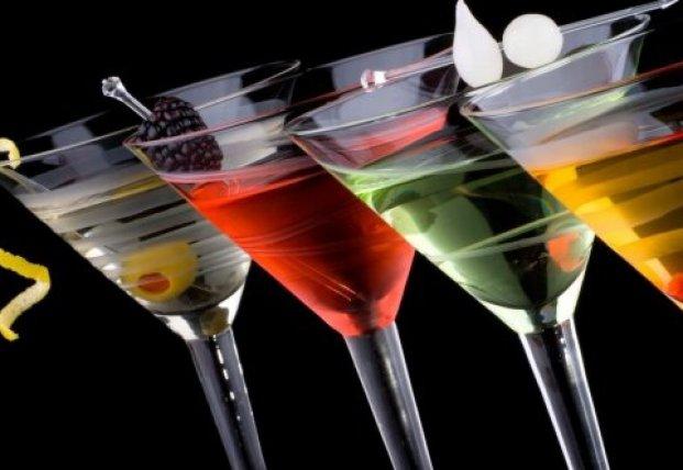 Специалисты назвали самый вредный алкогольный напиток