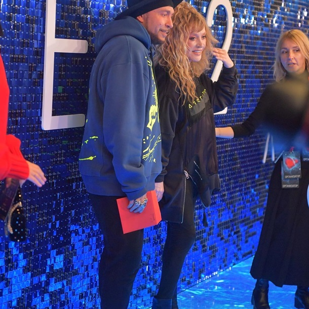 Пугачева шокировала поклонников внешним видом (фото)